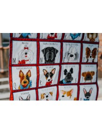 Pet Products (0)